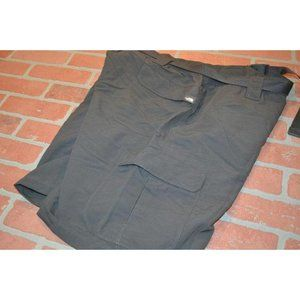 8039 Mens The North Face CARGO Shorts Size XL